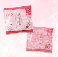 Sakuraka Hana Kaoru soap Увлажняющее мыло Sakurа