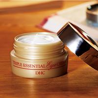 DHC Triple Essential Крем для глаз, 30 гр