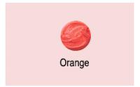 ROHTO SUGAO Souffle Blush Суфле-румяна, 4,8гр, апельсин
