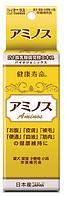 TAURUS Аминосу Биоактиватор (аминокислоты) для собак и кошек, капли, 30мл