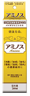 TAURUS Аминосу Биоактиватор (аминокислоты) для собак и кошек, капли, 100мл
