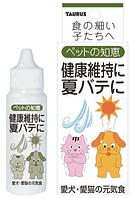 TAURUS Генки витамины для собак и кошек, капли, 30 мл