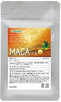 Seedcoms МАСА Мака Перуанская на 1 месяц
