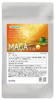 Seedcoms МАСА Мака Перуанская на 3 месяца