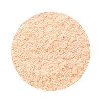 Koh Gen Do UV Face Powder Солнцезащитная рассыпчатая пудра для лица с SPF50 + PA ++++, 10гр, тон Soft Вeige