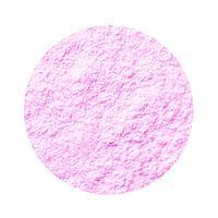 Koh Gen Do UV Face Powder Солнцезащитная рассыпчатая пудра для лица с SPF50 + PA ++++, 10гр, тон Baby Pink