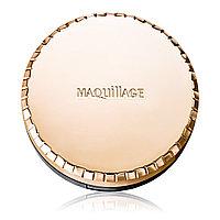SHISEIDO MAQUILLAGE case (for dramatic jelly compact) Футляр для жидкого компактного BB крема-пудры