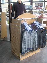 Магазин на Арбате