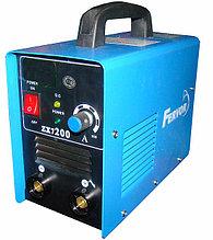 Аппарат сварочный инверторный Fervor ZX7-200C