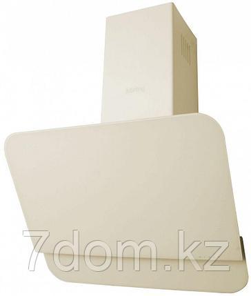 Вытяжка Korting экранная KHC 66035 GB, фото 2