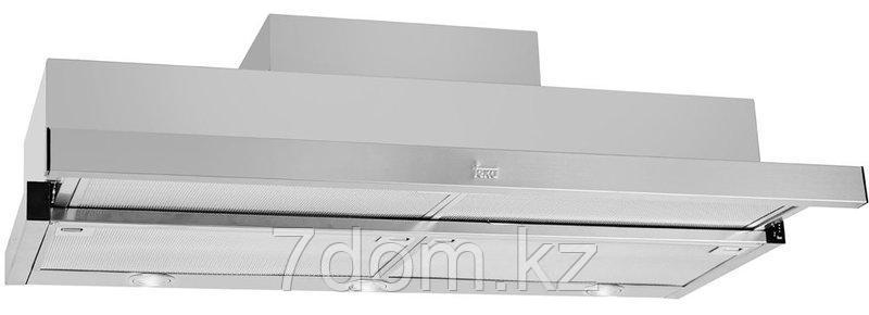 Вытяжка TEKA встраиваемая CNL 9610 S Inox