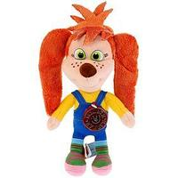 Мягкая игрушка 'Лиза' в новой одежде, 20 см