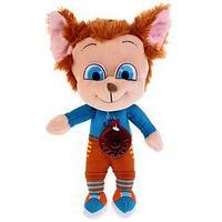 Мягкая игрушка 'Малыш' в новой одежде, 20 см