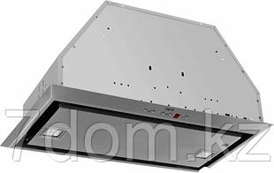 Вытяжка BEST встраиваемая BHG 56550 XA (Pasc 580 FPX)