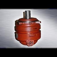 Гидромотор ГПР-Ф 200 планетарно-роторный