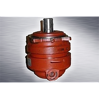 Гидромотор ГПР-Ф 400 планетарно-роторный