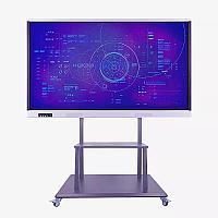 Интерактивная панель LAIWO 65 дюйм