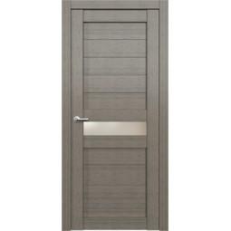 Межкомнатная дверь Partagas 1 - фото 1