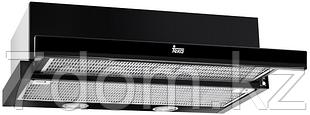 Вытяжка Teka встраиваемая CNL 6415 BK Black.