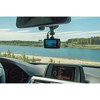 Автомобильный регистратор TORSO 1080P HDMI, фото 1