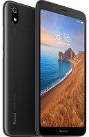 Смартфон Xiaomi Redmi 7A 32Gb Черный