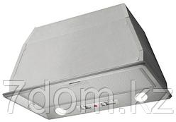 Вытяжка JET AIR встраиваемая CA Extra 520 mm INX-09