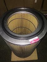 Элемент фильтрующий очистки воздуха 721-1109560-10