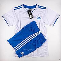 Футбольная форма (форма футбольная на команду) Adidas