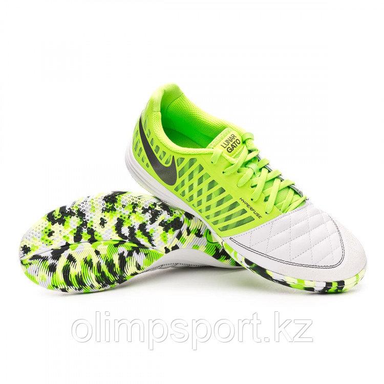 Обувь зальные Nike