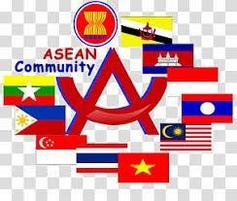 Перевозка грузов из стран Азии (Китай, Индия, ОАЭ, Тайланд, Малайзия и др.)
