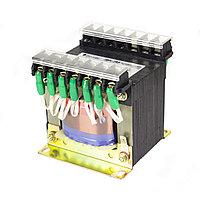 Трансформатор понижающий  JBK3-250 VA