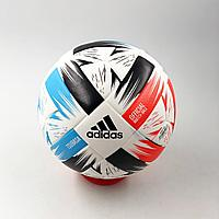 Футбольный мяч Adidas Tsubasa League (5 размер)
