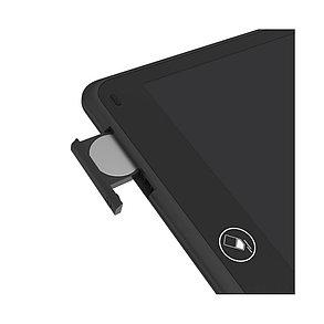 Графический планшет Huion H320M, фото 2