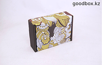 "Подарочная коробка ""Адеми"" №1"