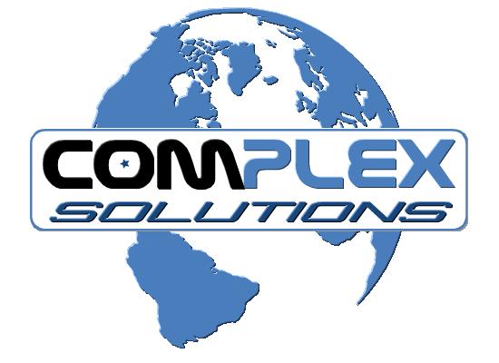 Complex Solutions Ltd