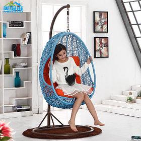 Подвесные кресло качели