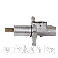 Тормозной цилиндр главный Audi A4/A6/Volkswagen Passat B5