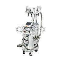 Аппарат для криолиполиза 5в1 CS-H06