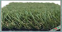 Искусственный газон 30 мм