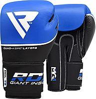 Боксерские перчатки T9