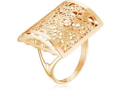 Золотое кольцо Lucente 1016998_1_18