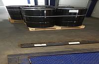 Полиуретановый клей Huntsman Полипласт 1004 для резиновых и каучуковых наполнителей и крошек