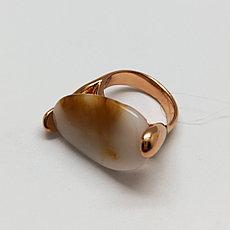Кольцо «Pertegaz» Бижутерия Испании.