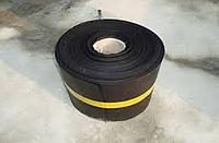 Соединительная лента для искусственного газона (шовная лента)