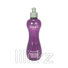 Лосьон термоактивный для придания объема волосам BED HEAD SUPERSTAR 250 мл