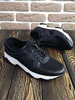 Летние мужские кроссовки, фото 1