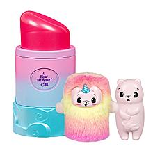 Pikmi Pops Cheeki Boutique Набор в непрозрачной упаковке (Сюрприз)