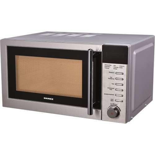 Микроволновая печь Danke P70H20EL
