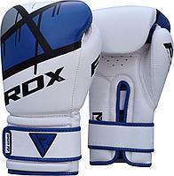 Боксерские перчатки F7