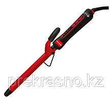 Плойка 19мм для завивки волос OL-7700 Ollin